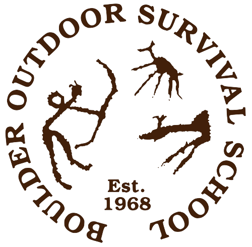 Boulder Outdoor Survival School