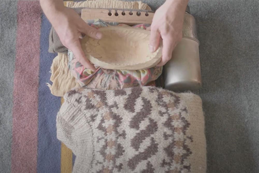 pendleton blanket for sale
