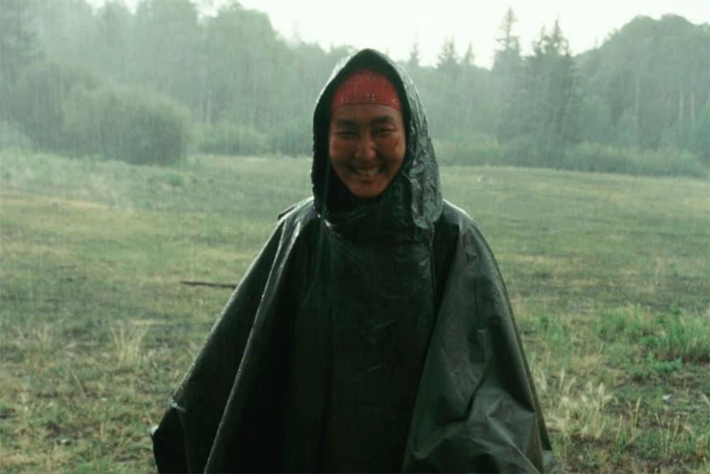 wilderness survival classes utah