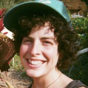 Rachel Drattler