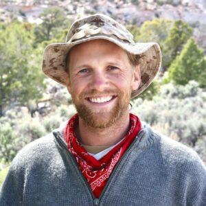 Daniel Mathenia